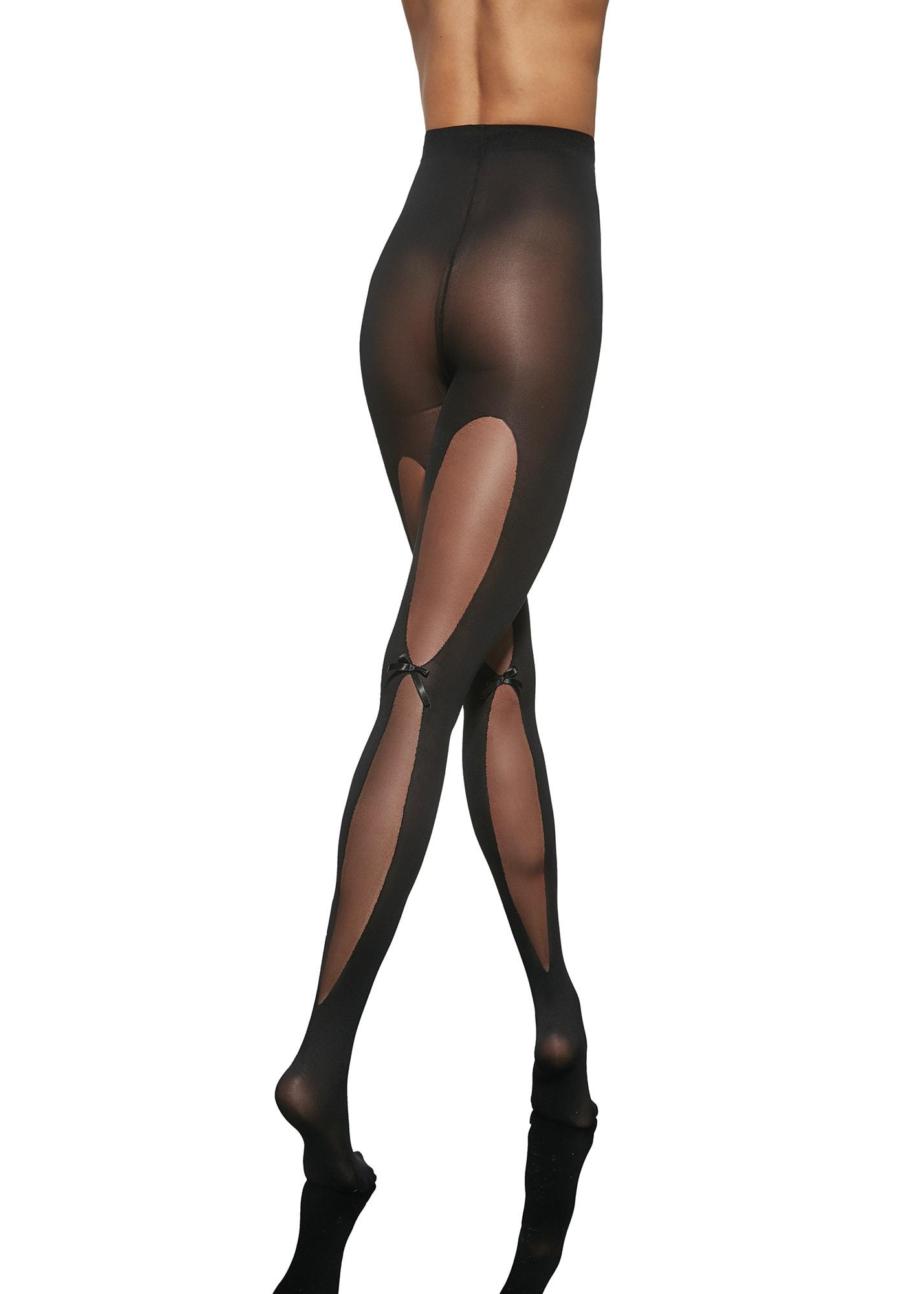 8b06e08d4ce Divine Paris Obstinee sukkpüksid | Sukkpüksid ja Sukad - Osta Divine ...